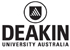 Deakin University