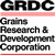 Grains Research and Development Coorporation