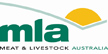 Meat and Livestock Australia