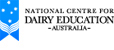 National Centre for Dairy Education - Australia