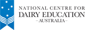 National Centre for Dairy Education Australia