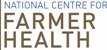 National Centre for Farmer Health