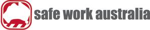 Safework Australia