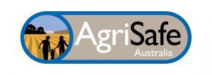 AgriSafe Australia