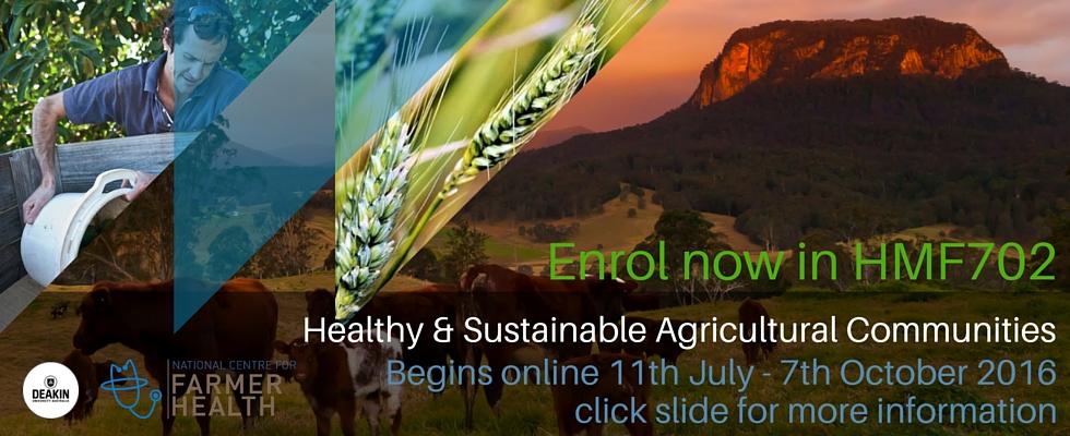 Website Banner Template HMF702 Scholarship (3)