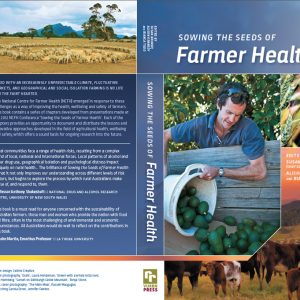 Sowing the Seeds of Farmer Health Book